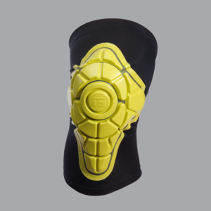 KneePads-yellow-415-300x300