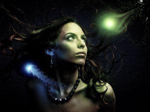 cg-sexy-goddess_1024x768_14422